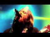 The Black Keys (Live at The Crystal Ballroom, Portland, Oregon, 2008)