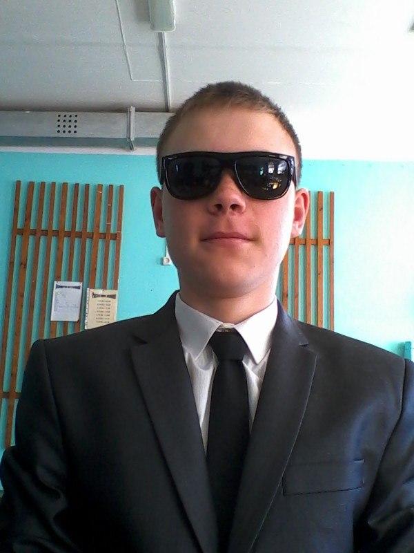 Дмитрий Филимонов | Пермь