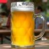 Беер.рф - рецепты пива