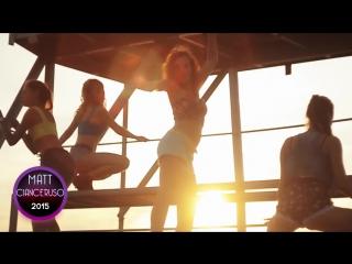 Don Omar - Soledad (Matt Cianceruso Mambo Remix)