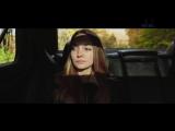 Ron Hagen &amp ARDI &amp Sarah Lynn - Gold In The Sky (Signum Remix)