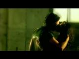 OBK - De Que Me Sirve Llorar супер клип