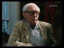 1/4 Михаил Ботвинник. Осень шахматиста (1990)