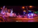 22 Лас-Вегас - город мечты (Самые красивые места Вегаса в HD) 22 kfc-dtufc - ujhjl vtxns (cfvst rhfcbdst vtcnf dtufcf d hd)