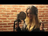 Soulspell Metal Opera We Got The Right (Helloween's Tribute)