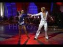 Танцы со звездами. Мой клип. Автор HelgaMur76