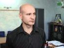 За дорученням голови Закарпатської ОДА Геннадія Москаля у всіх інтернатах області проводяться перевірки щодо законності виїзду т