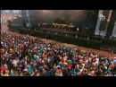 Within Temptation - Main Square Festival 2012 [Full Show HD]