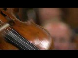 Sofia Gubaidulina Viola Concerto - Yuri Bashmet - Parte 14