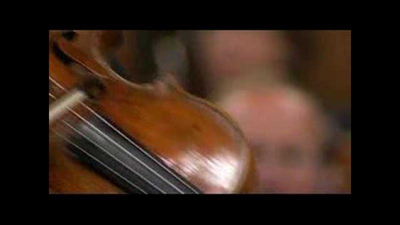 Sofia Gubaidulina: Viola Concerto - Yuri Bashmet - Parte 1/4