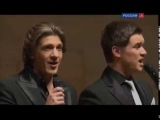 Концерт Группы КВАТРО