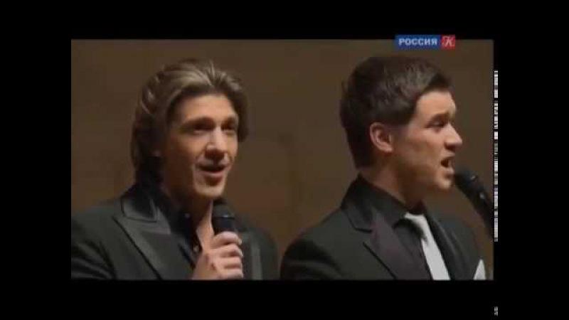 Концерт Группы КВАТРО Советские шлягеры