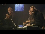 Kimmo Pohjonen &amp Kronos Quartet Sarma