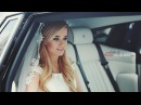 Wedding Ksenia Borodina Kurban (Max Moshkin prod.)
