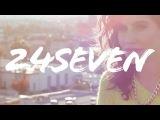 24Seven - Maria Z (original)