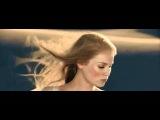 Apocalyptica feat Linda Sundblad - Faraway (HD)