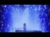 Ore Monogatari 22 серия [Озвучили: Zunder & Marie Bibika] / Моя любовная история 22