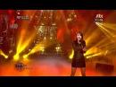 [LIVE HD 720p] 121020 Ailee 에일리 - If I Ain't Got You @Patti Kim Show