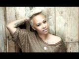 Maybe - Emeli Sande