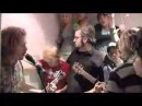 I'm From Barcelona -Virgin Radio Disabled Toilet session