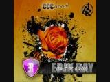 Erik Ray - Don't be a Fool (Ekowraith Radio Version) #news@mixupload httpmixupload.com