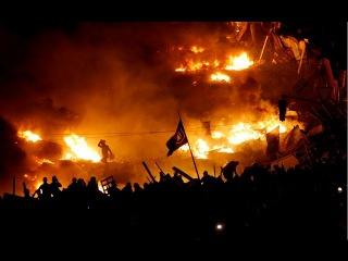 Предсказания и Пророчества о Украине !!! Что ждет Украину ???