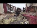 Война Донбасс Штурмуя небеса Ополчение Донбасса