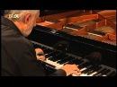 Jacques Loussier Trio - Bolero (M.Ravel) / Болеро (М.Равель)