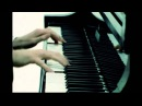 Glenn Gould - J.S. BACH, Partita no.6 in E minor, Allemande 2/7