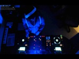 Underground Afterhours Tech Progressive House 005 - 2014 Mix - Dewan Bayney