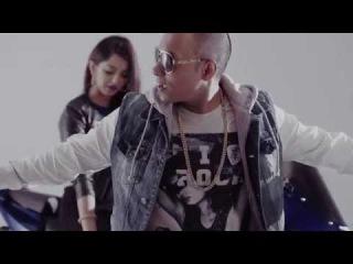MASTER-D - #DESICHICK | OFFICIAL MUSIC VIDEO HD | NEW BENGALI | BANGLA URBAN