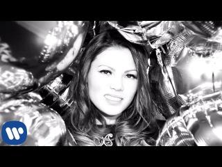 Rudimental - Baby ft. MNEK Sinead Harnett [Official Video]