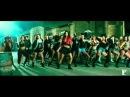 """""""Ishq Shava"""" (Official New Item Song) Jab Tak Hai Jaan - Ft. Shahrukh Khan & Katrina Kaif [HD]"""