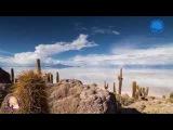 illitheas - Epica (Intro Mix) Abora Skies Promo Uplifting Only #119 Video Edit