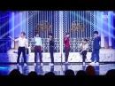 2PM 우리집(My House) Comeback Stage @ SBS Inkigayo 2015.06.21