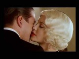 Diane Lane - Am I Blue (Cotton Club, 1984)