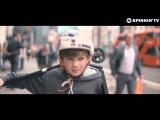 Record Dance Video / Tim Mason and Marrs TV ft. Harrison - Eternity