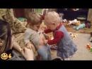 ПРИКОЛЫ С ДЕТЬМИ Смешные дети 2