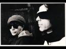 Alan Vega-Ghost Rider 1981 (Psychobilly / Electro Punk version)