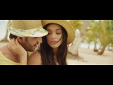 Vache Amaryan - Boginya  Official Music Video  Full HD 2014