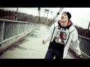 Krys-Mc - Убиваю любовь (клип), рэп о любви