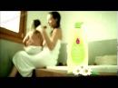 Реклама Джонсонс беби - Легкое расчесывание Я красотка