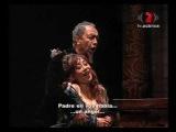 Sumi Jo & Leo Nucci - Verdi - Rigoletto - Act 2 - Duetto 1/2