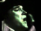 P.j. Proby - What's Wrong With My World - 1968 - LYRICS