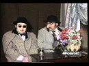 Как познакомились Шерлок Холмс и доктор Ватсон