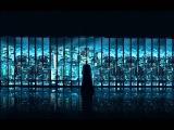 Hans Zimmer - A Watchful Guardian The Dark Knight