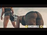 Elephant Man - Miley Cyrus Twerk (Official Music Video)