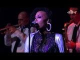Live Stream CHIC featuring Nile Rodgers trittico (Lost in MusicNotoriousOriginal Sin) INXS
