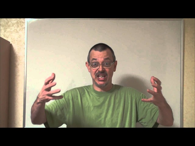 Learn English Daily Easy English Expression 0359 Yikes