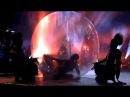 SCHILLER - Ein Schoener Tag (Mit Isgaard) LIVE BEIM GRAND PRIX 2004